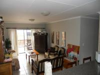 Lounges - 14 square meters of property in Hartenbos