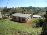 2 Bedroom 1 Bathroom in Mpumalanga - KZN