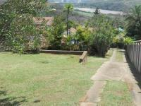 3 Bedroom 1 Bathroom House for Sale for sale in Umkomaas