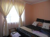 Main Bedroom - 15 square meters of property in Midrand
