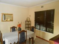 Dining Room - 22 square meters of property in Mitchells Plain