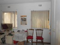 Main Bedroom - 18 square meters of property in Mitchells Plain