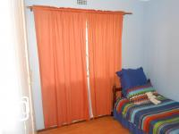 Bed Room 3 - 12 square meters of property in Mitchells Plain