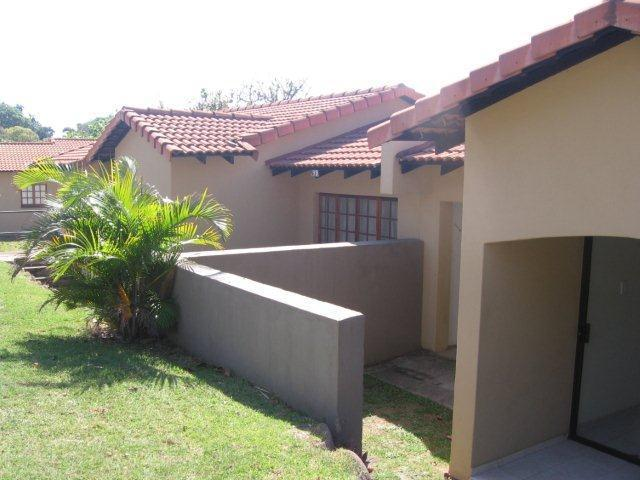 3 Bedroom Sectional Title for Sale For Sale in Shelly Beach - Private Sale - MR090403
