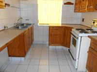 Kitchen - 3 square meters of property in Sunnyside