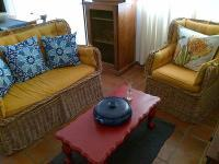 Lounges - 7 square meters of property in St Helena Bay