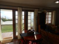 Dining Room - 9 square meters of property in St Helena Bay