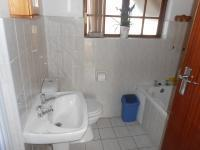 Main Bathroom - 6 square meters of property in St Helena Bay