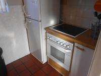Kitchen - 6 square meters of property in St Helena Bay