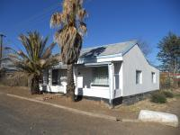 Front View of property in Steynsburg