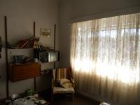 Bed Room 1 - 22 square meters of property in Steynsburg
