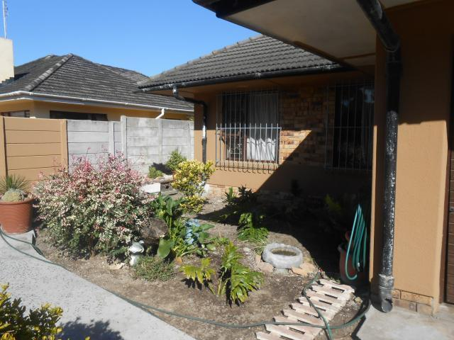 Absa Bank Trust Property 4 Bedroom House for Sale For Sale in Plumstead - MR090439