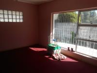 Bed Room 1 - 13 square meters of property in Plumstead