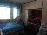 Bed Room 2 - 14 square meters of property in Plumstead