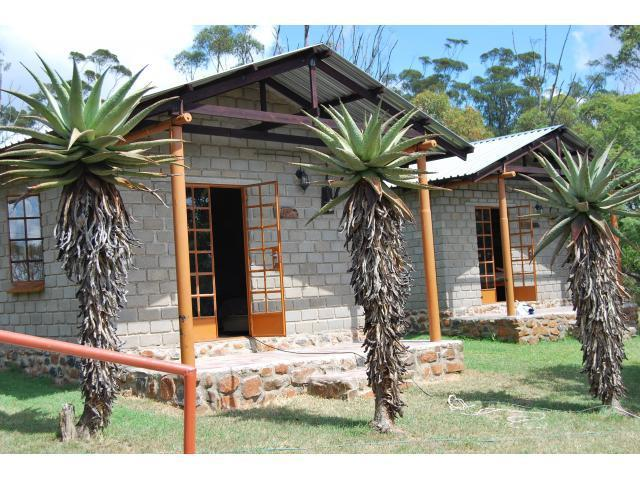 Farm for Sale For Sale in Makhado (Louis Trichard) - Private Sale - MR090452