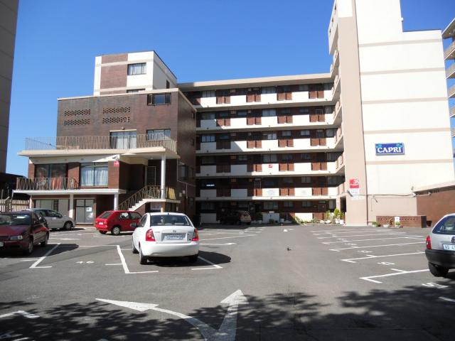 2 Bedroom Apartment for Sale For Sale in Amanzimtoti  - Home Sell - MR090455
