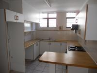 Kitchen - 12 square meters of property in Amanzimtoti