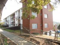 1 Bedroom 1 Bathroom Flat/Apartment for Sale for sale in New Germany