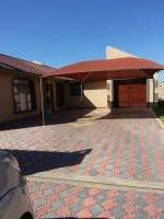 4 Bedroom 3 Bathroom House for Sale for sale in Kinross