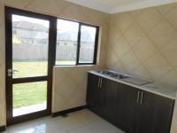 Kitchen - 33 square meters of property in Montana Tuine