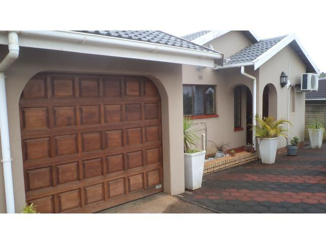 4 Bedroom House for Sale For Sale in Empangeni - Private Sale - MR090463