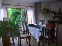 Dining Room of property in Meyerton