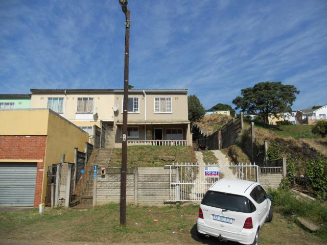Standard Bank EasySell 3 Bedroom House for Sale For Sale in Newlands East - MR090484