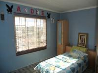 Main Bedroom - 12 square meters of property in Newlands East