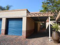 3 Bedroom 2 Bathroom Flat/Apartment for Sale for sale in Equestria