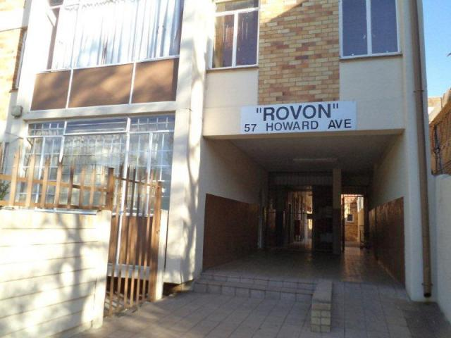 2 Bedroom Apartment for Sale For Sale in Benoni - Private Sale - MR090501