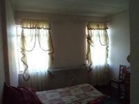 Bed Room 1 of property in Benoni