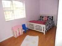Bed Room 1 - 15 square meters of property in Kensington - CPT