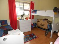 Bed Room 2 - 17 square meters of property in Kensington - CPT