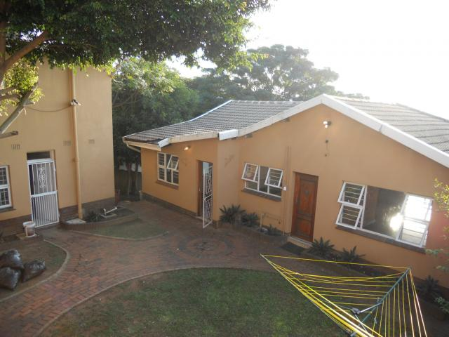 3 Bedroom House for Sale For Sale in Morningside - DBN - Private Sale - MR090503