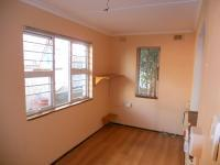 Spaces - 54 square meters of property in Morningside - DBN