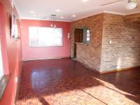 Lounges - 21 square meters of property in Morningside - DBN