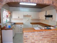 Kitchen - 12 square meters of property in Morningside - DBN