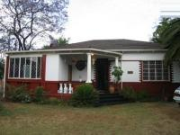 5 Bedroom 3 Bathroom House for Sale for sale in Hatfield
