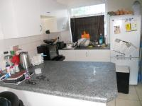 Kitchen - 7 square meters of property in Muizenberg