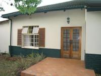 8 Bedroom 5 Bathroom House for Sale for sale in Hatfield