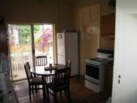 Kitchen - 6 square meters of property in Hatfield