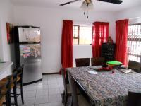 Dining Room - 20 square meters of property in Hartenbos