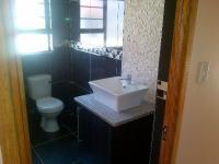 Bathroom 1 of property in Emalahleni (Witbank)