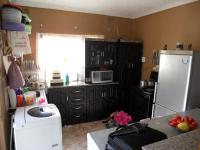 Kitchen - 10 square meters of property in Chatsworth - KZN