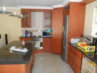 Kitchen - 18 square meters of property in Garsfontein