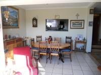 Dining Room - 25 square meters of property in Mossel Bay