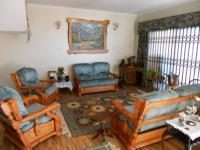 Lounges - 16 square meters of property in Mossel Bay