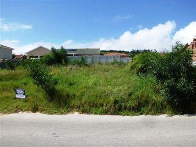 Land for Sale For Sale in Kamma Park - Home Sell - MR090599