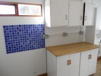 Kitchen - 21 square meters of property in Witsand
