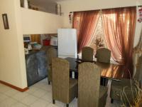 Dining Room - 8 square meters of property in Birch Acres